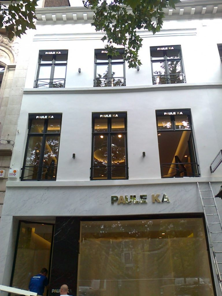 Façade-Paul-Ka-Blvd-de-Waterloo-à-1000-Bruxelles-773x1030
